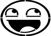 4chan Stencils