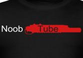 Noob Tube