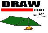 Draw Original Content