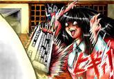 Angry German Kid / Keyboard Crasher