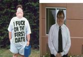 Fat Alf Kid