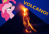Volcano Addiction