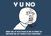 Verbose Memes