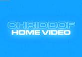 Chriddof