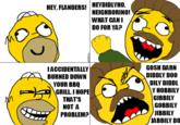 Rage Guy (FFFFFUUUUUUUU-)