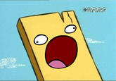 Give Plank a Face