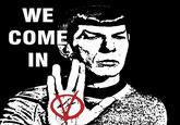 spock-v.jpg