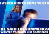 lolsummer69