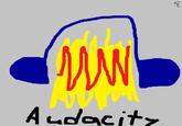MS Paint Desktop Icons