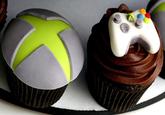Video Games (hub entry)