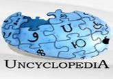 Uncyclopedia