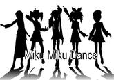 Miku Miku Dance