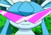 Kamina Glasses
