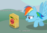 FlutterJuice