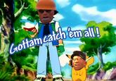 GOTTAM