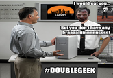 DOUBLEGEEK_2.png