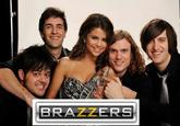Brazzers