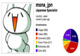 japan-mona_jpn.jpg
