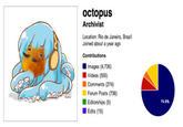 YTP-octopus.jpg