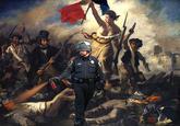 john_pike-liberty_guiding_the_people.jpg