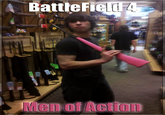 MenOfAction.png