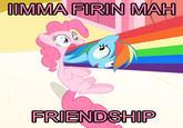 Friendship Arsenal