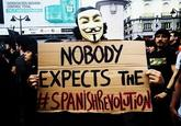 Spanish Inquisition YTMND Fad