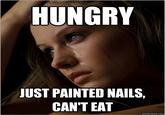 Femme Problems