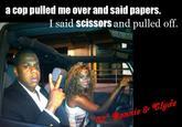 Rock-Paper-Scissorsasssssssssssssss