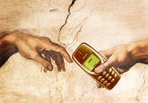 Indestructible Nokia 3310