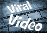 Viral Videos