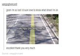 MapCrunch