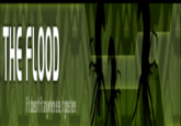 The Flood Forum (#Offtopic)