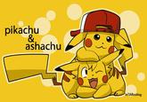 Ashachu