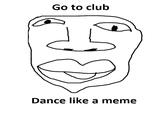 new meme