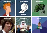 Meme Overload