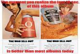 Justin Bieber fans vs good music
