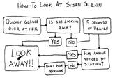 Susan Glenn