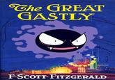 Children's Book Cover Parodies