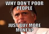 Relatable Romney