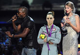 McKayla is Not Impressed
