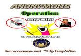 Trapwire Surveillance Leak
