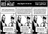 Mr. T vs. Everything