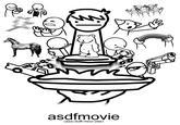 asdfmovie