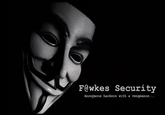 Fawkes Security