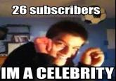 rejected teenage vlogger