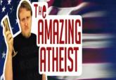 The Amazing Atheist