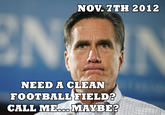 Romney's Etch-a-sketch
