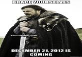 December 21st, 2012
