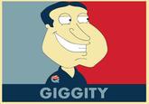 Giggity